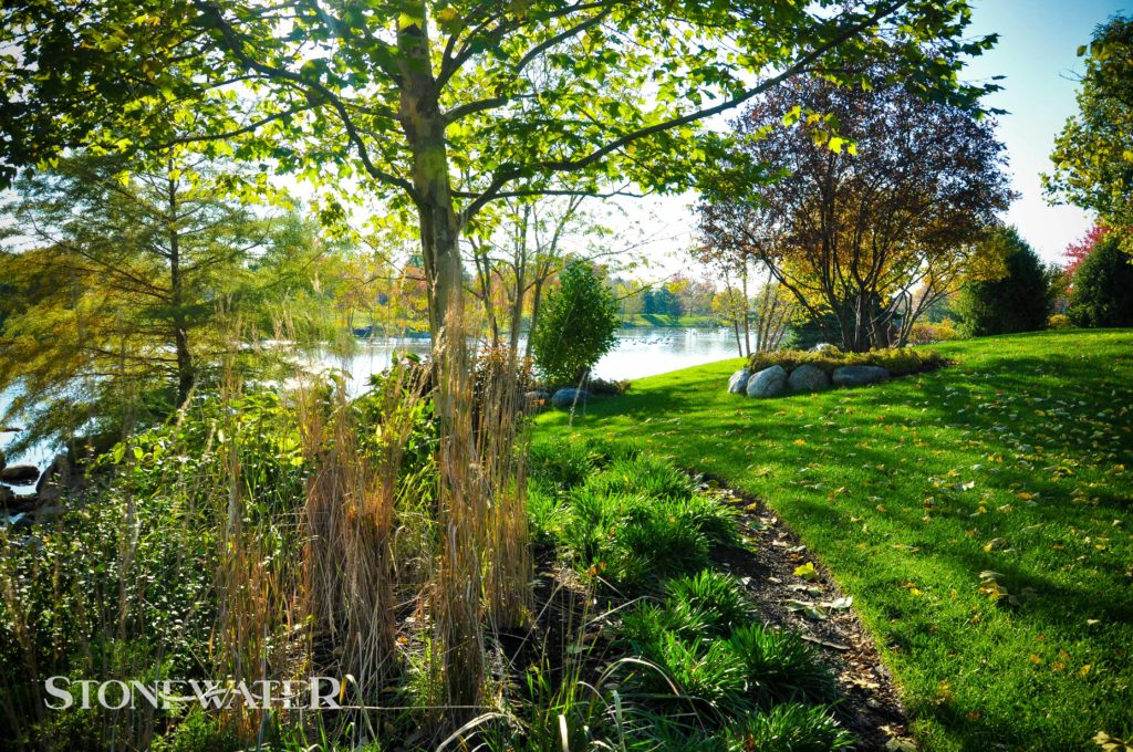 Stonewater Landscape Features 2020-35