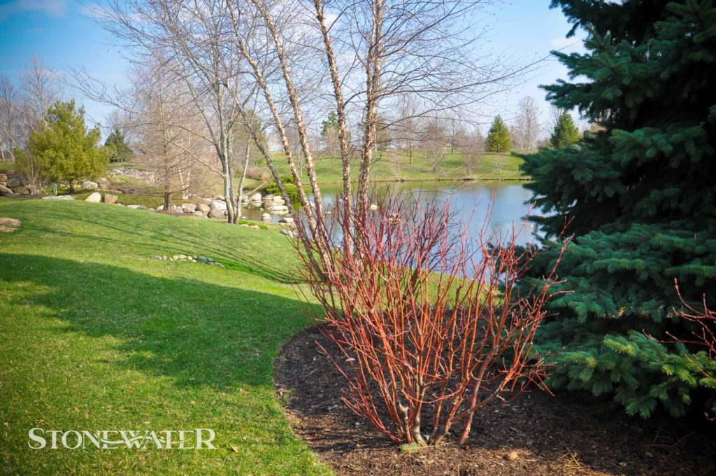 Stonewater Landscape Features 2020-58