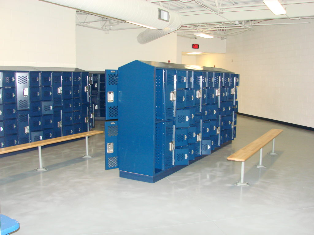 Boys Locker Room (8)